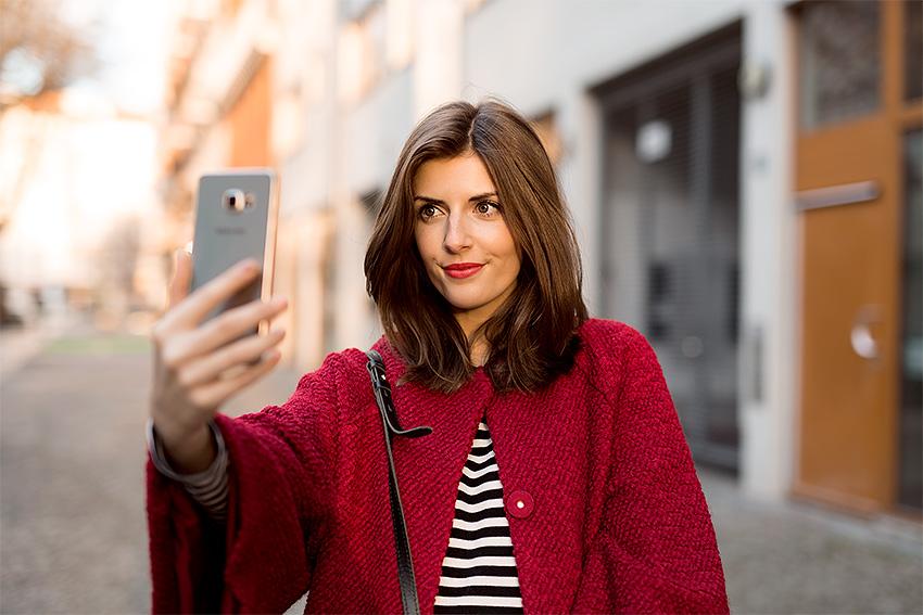 Samsung Galaxy S6 Edge Plus 4 Everyday Favorites