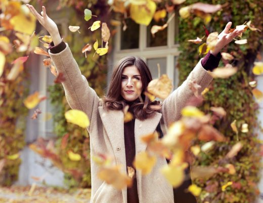 25 things to do in Autumn