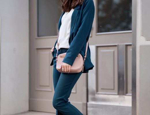 the green suit asos 4