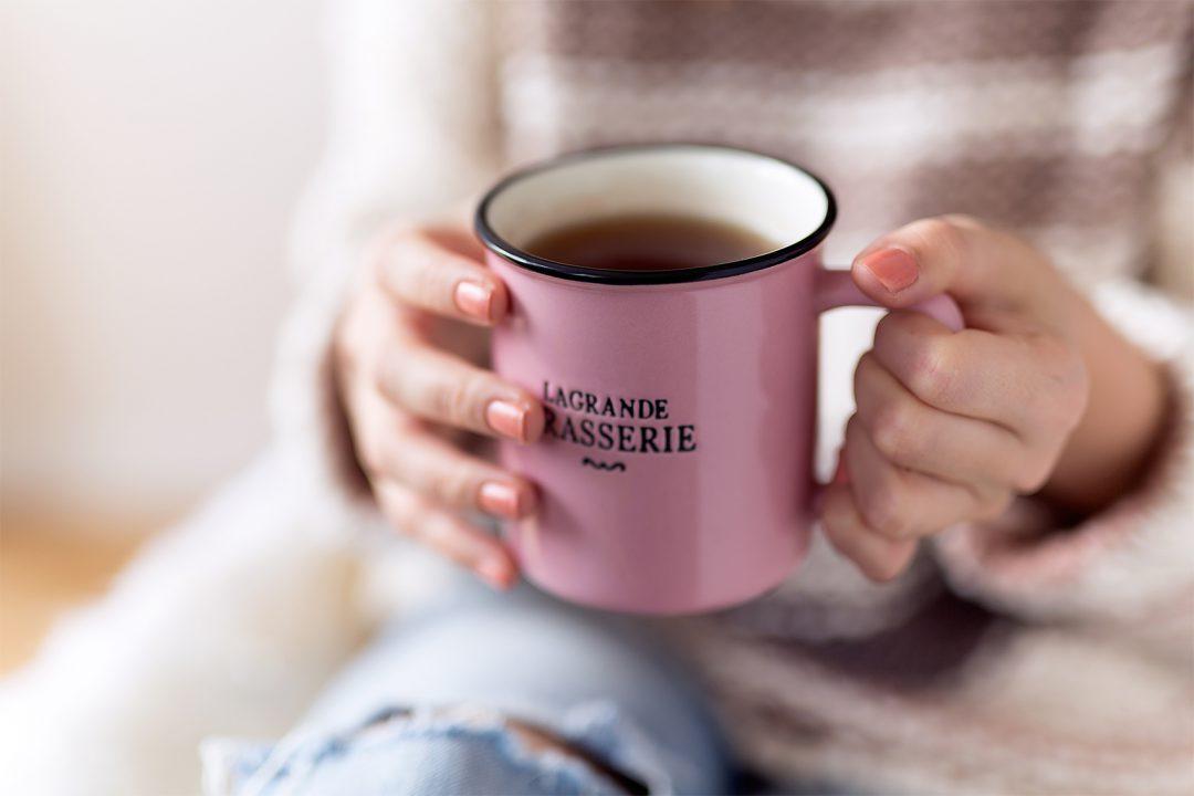 mug maison du monde free jeannette sstyle ceramic vase at maisons du monde with mug maison du. Black Bedroom Furniture Sets. Home Design Ideas