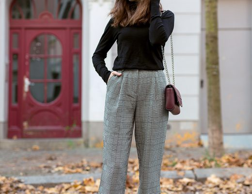 french hat culottes 2