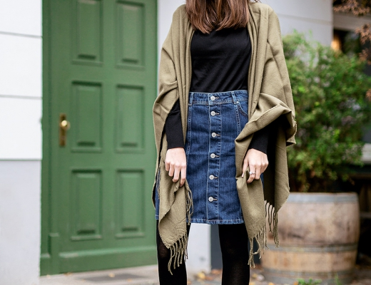 olive-cape-jeans-1