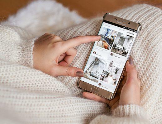 Samsung Galaxy S6 Edge Plus 3
