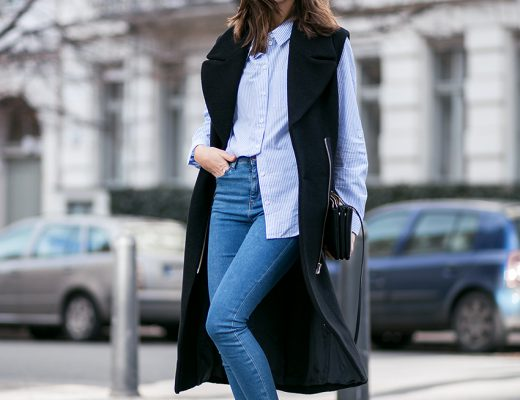 sophisticated chic office looks 2