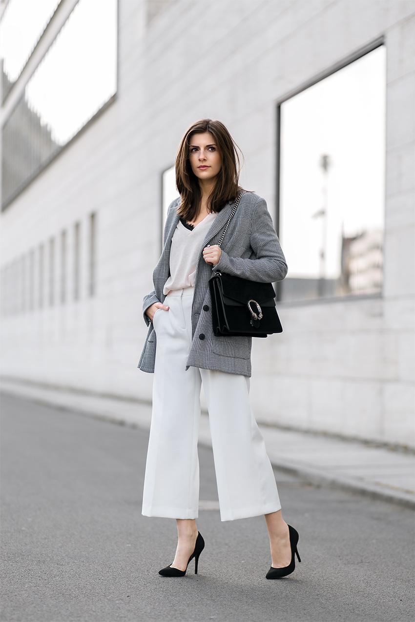 gucci dionysus clean minimalism 3