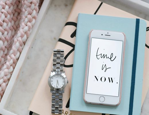 tips for better time management 1