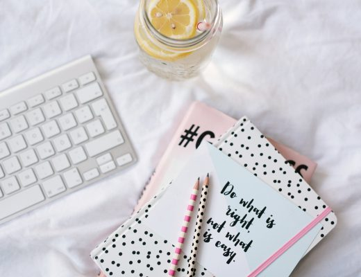 11 lessons I learned from being self-employed