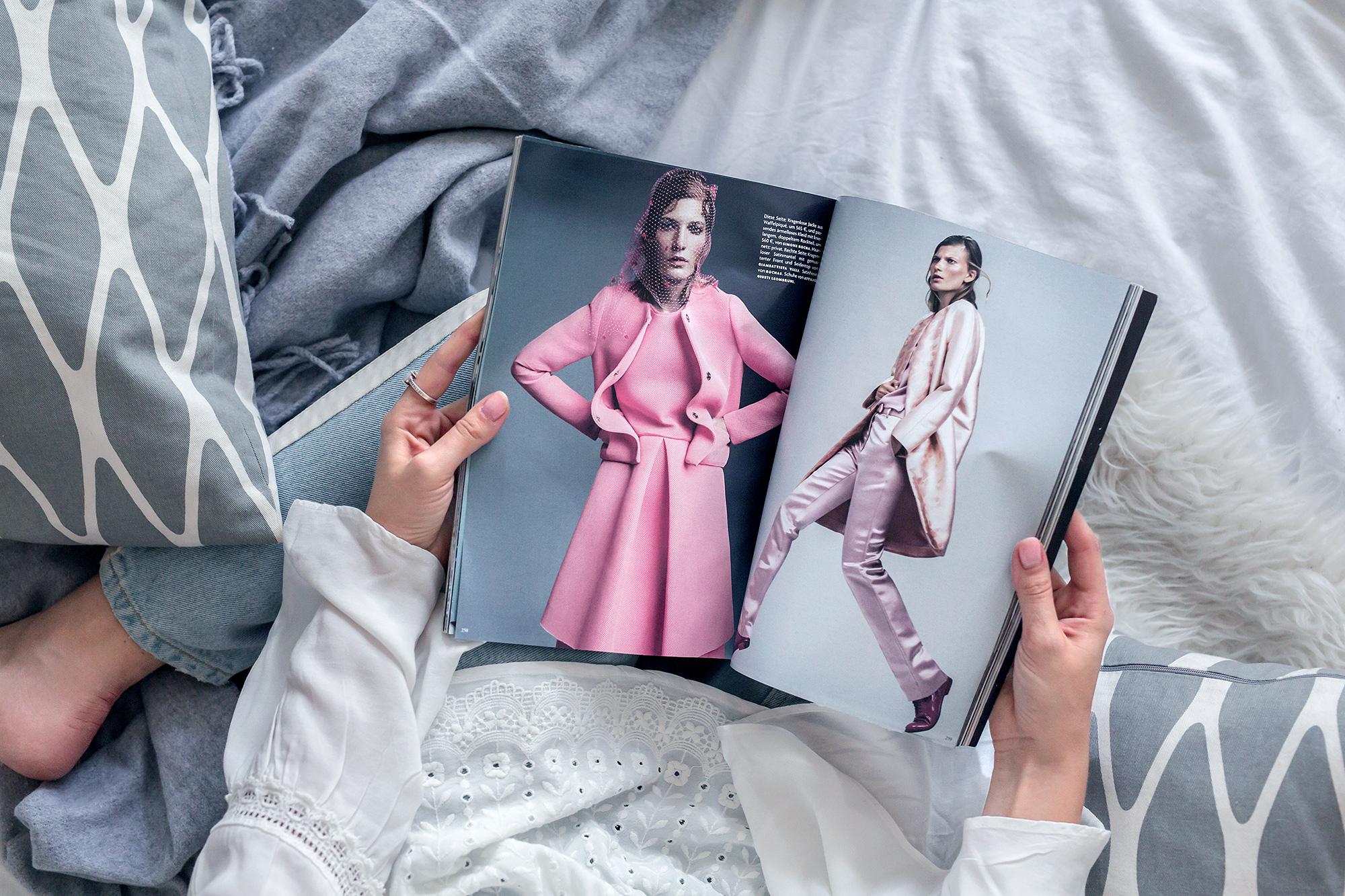 simple-et-chic-magazine-decoration-3