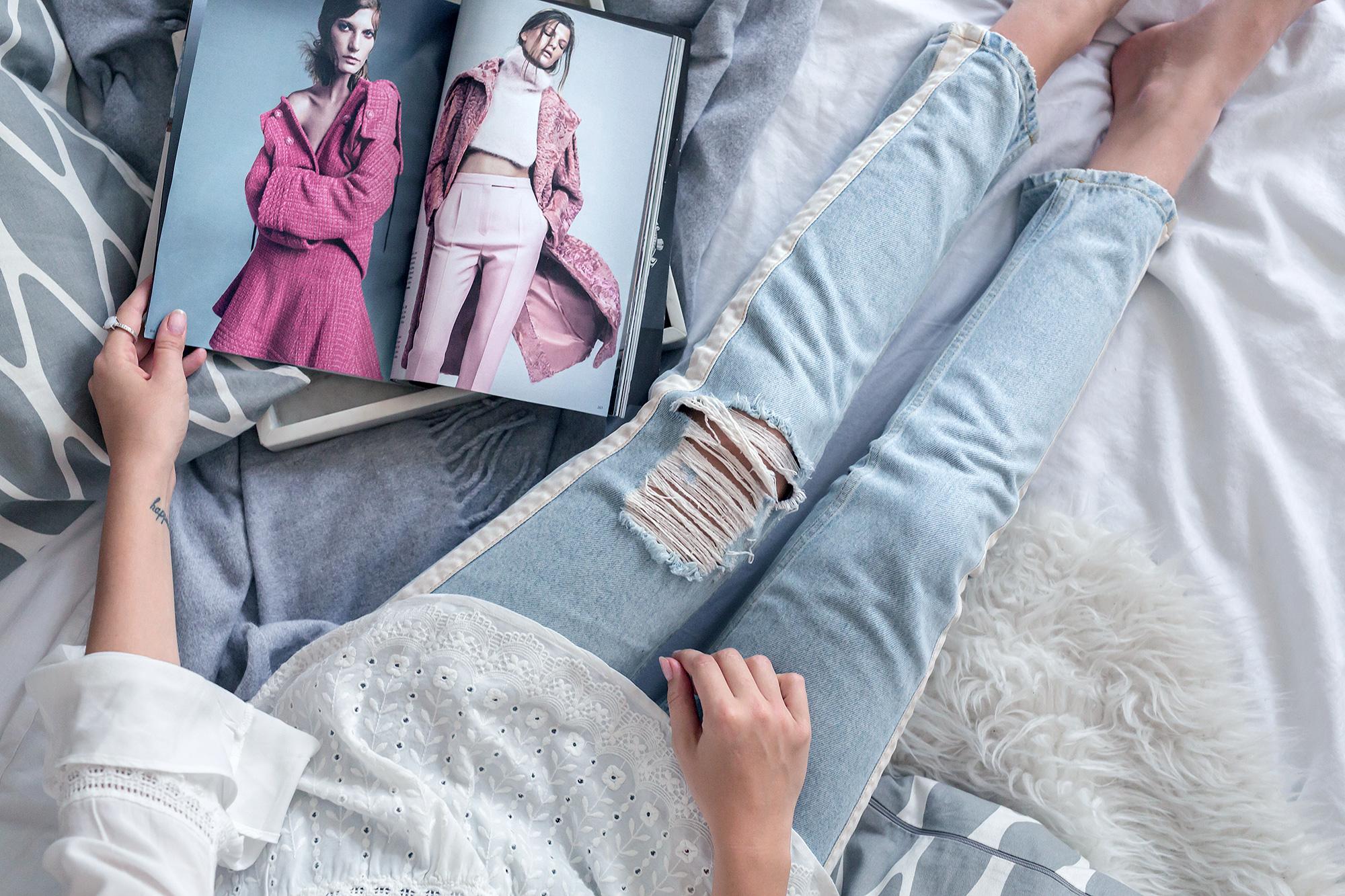 simple-et-chic-magazine-decoration-4