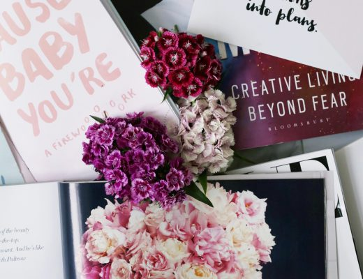 7 tips to boost your creativity