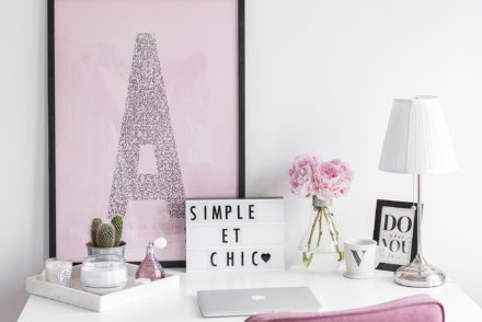 Blogger-Working-Space-18
