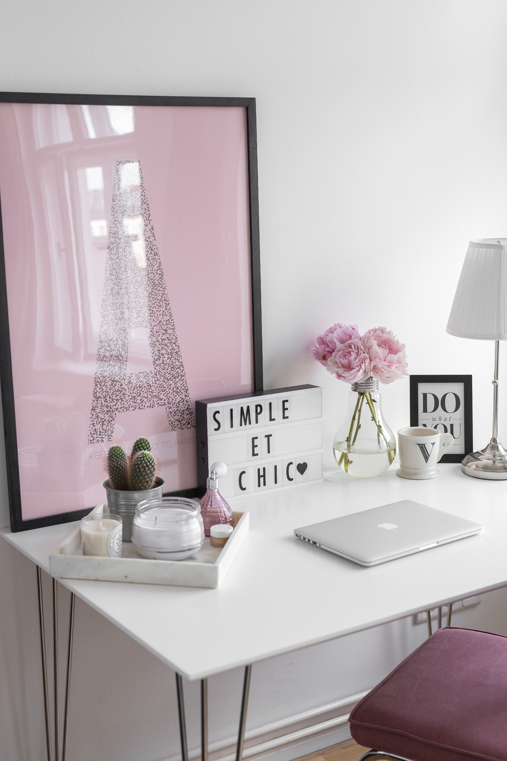 Blogger-Working-Space-3