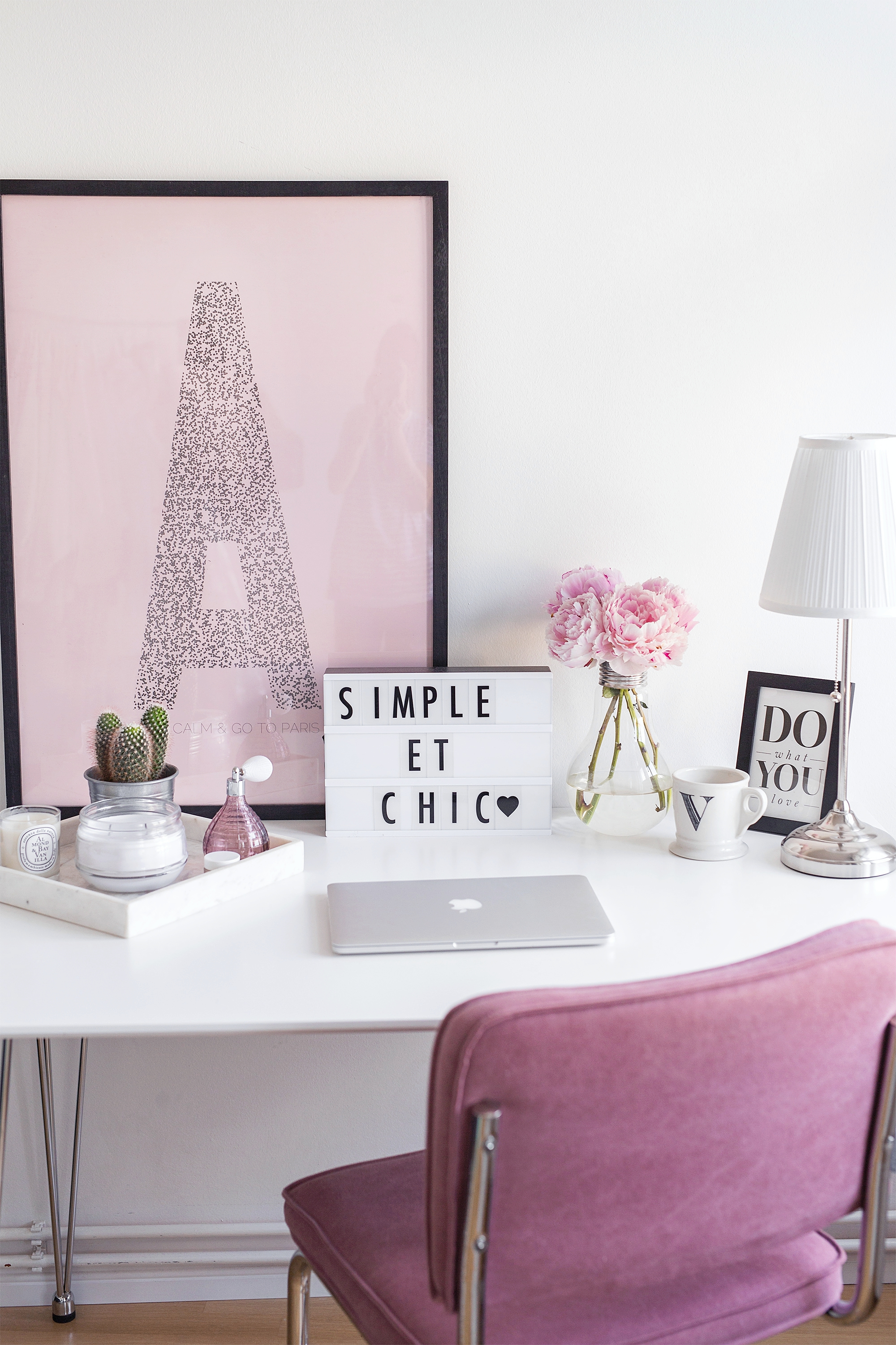 Blogger-Working-Space-7