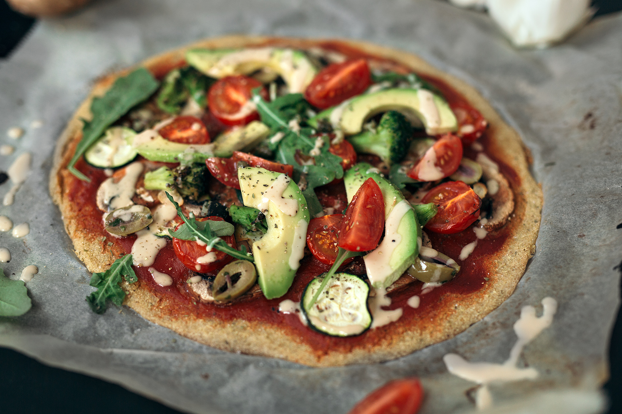 Healthy-Vegan-Quinoa-Pizza-1
