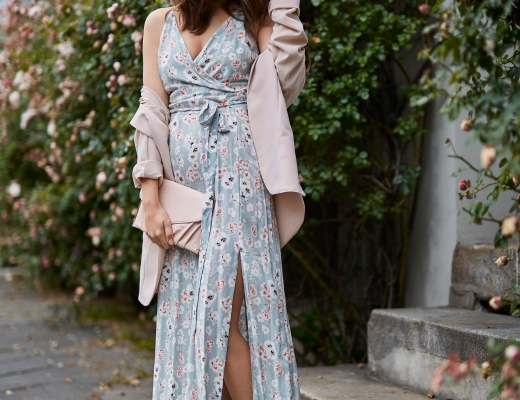 wedding-guest-outfit