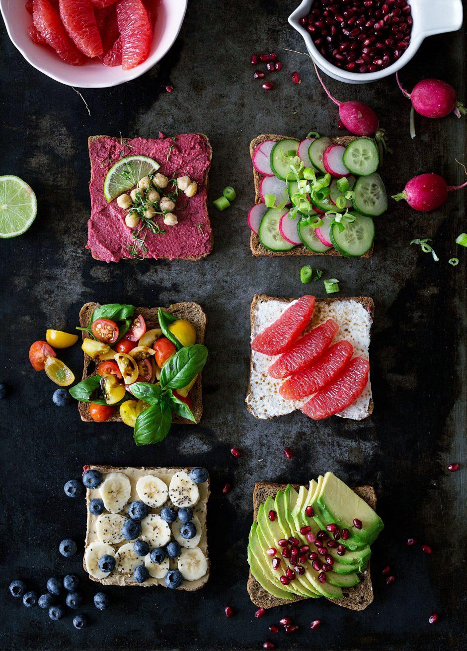 vegan-toast-ideas-10