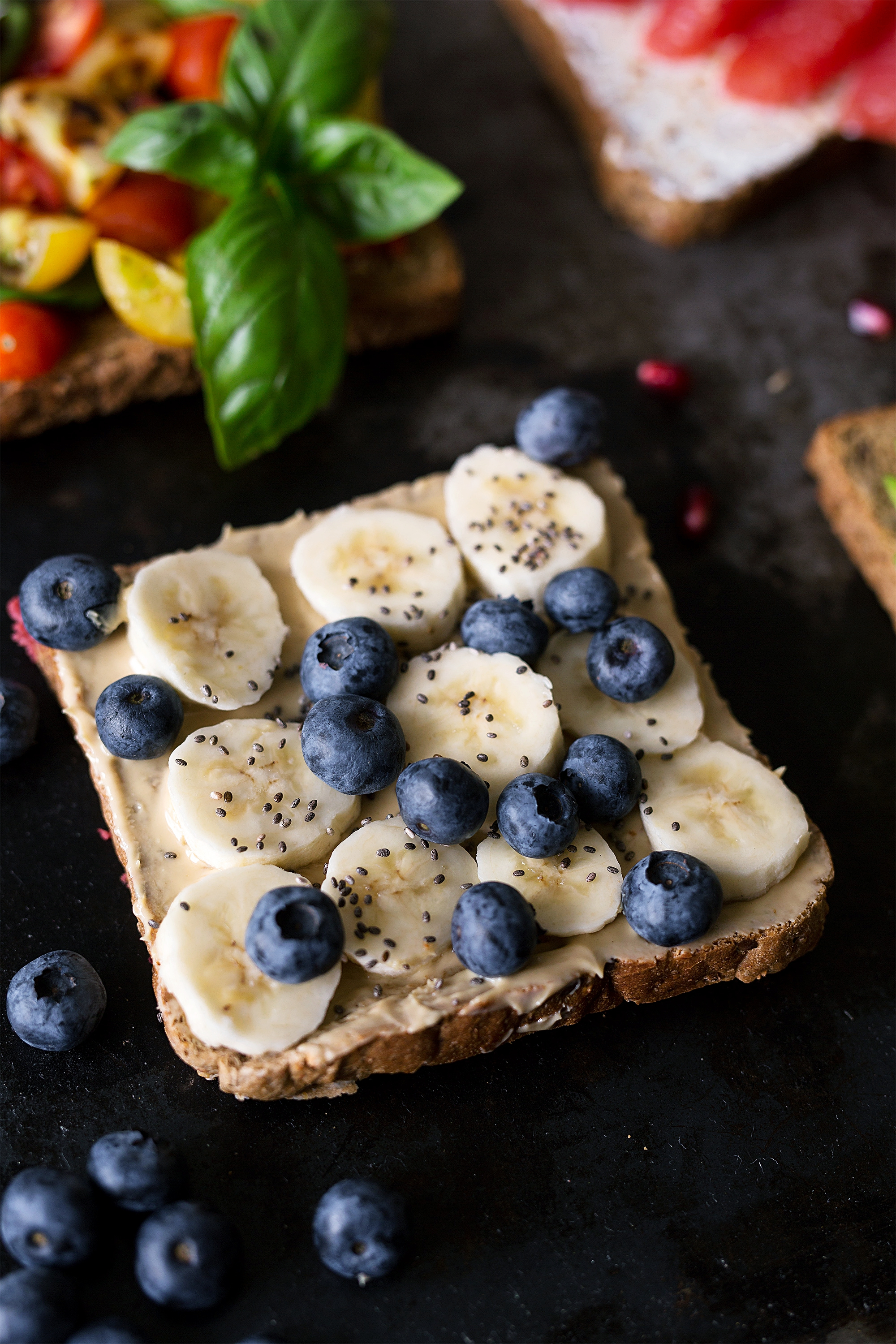 vegan-toast-ideas-2