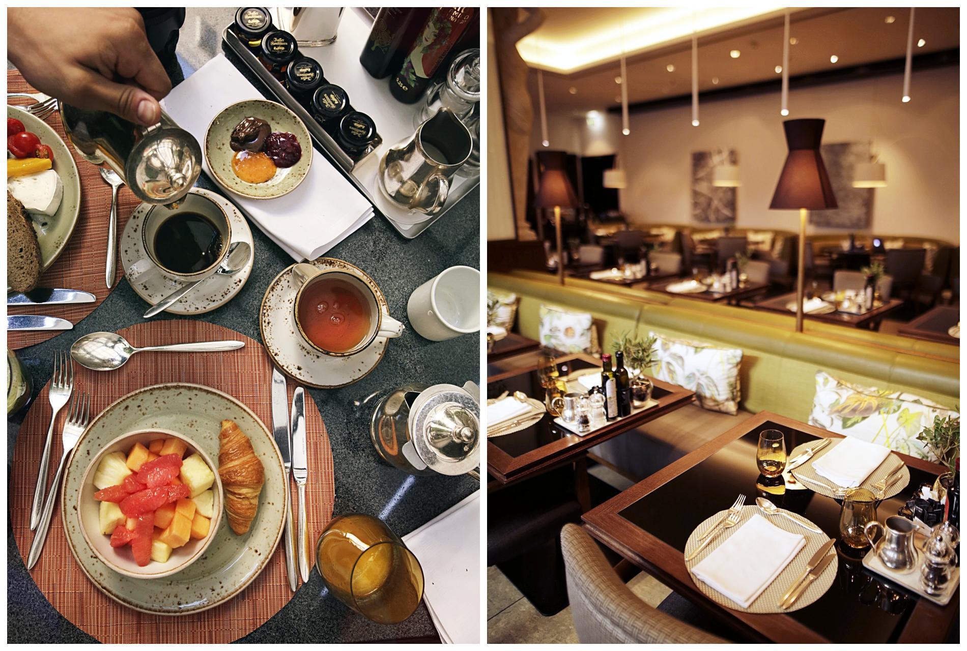 Hotel-de-Rome-Breakfast-1
