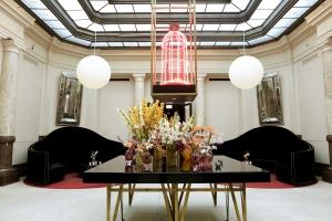 Hotel-de-Rome-Lobby