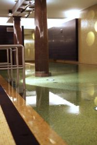 Hotel-de-Rome-Spa-1