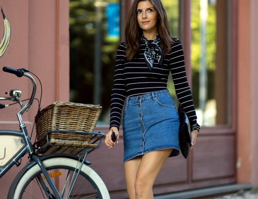 New-Look-Striped-1