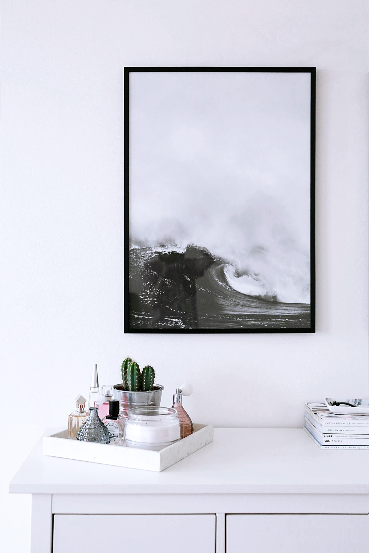 Scandinavian_Posters-3