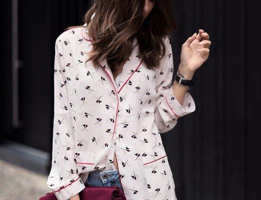 the-pyjama-look-4