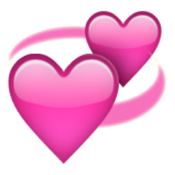 revolving-hearts
