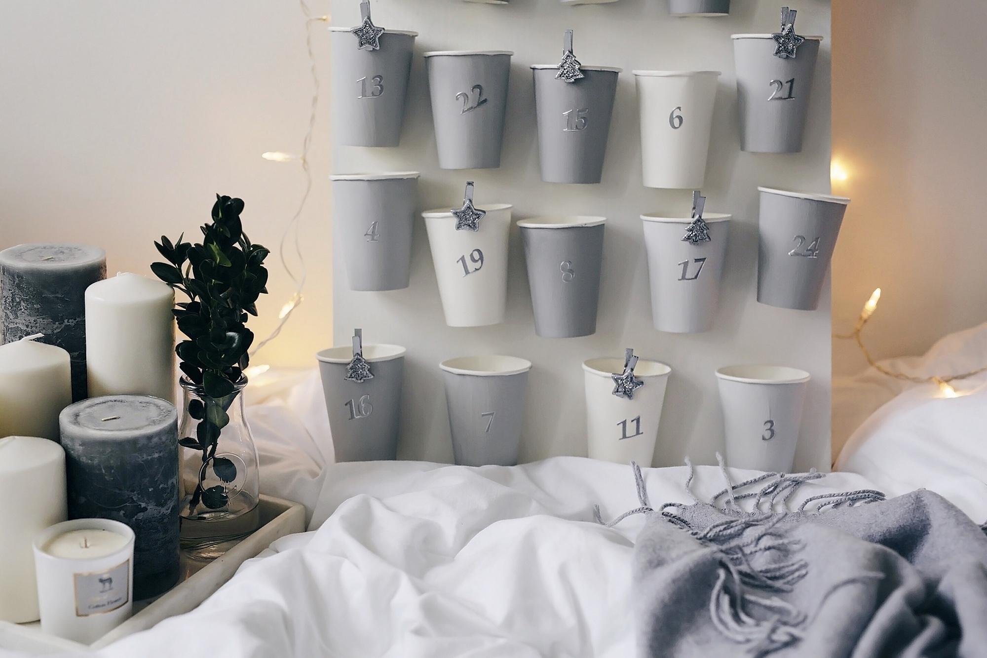 adventskalender do it yourself 1 valerie husemann fashion lifestyle blog. Black Bedroom Furniture Sets. Home Design Ideas