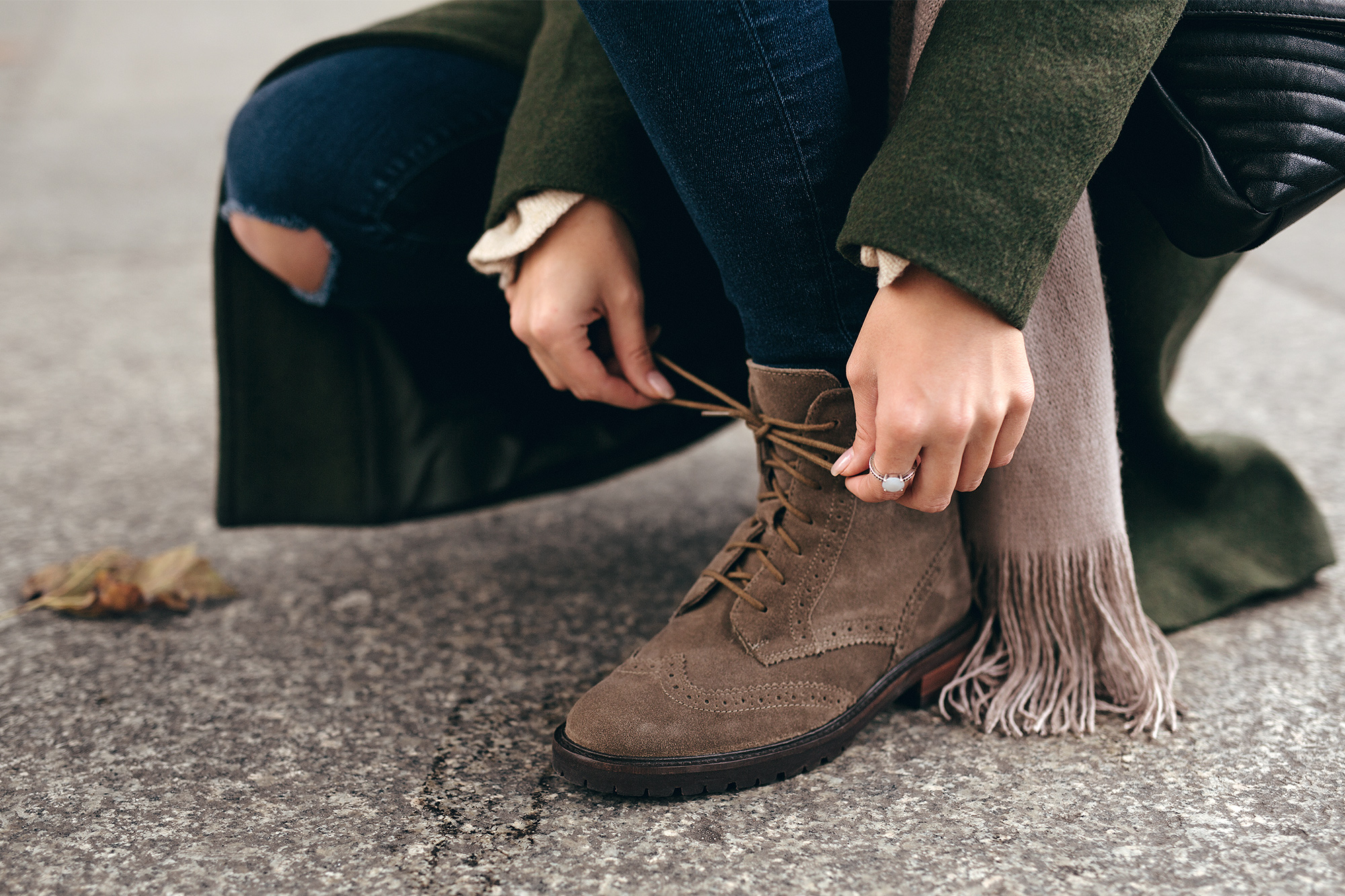 goertz-cox-winter-boots-10