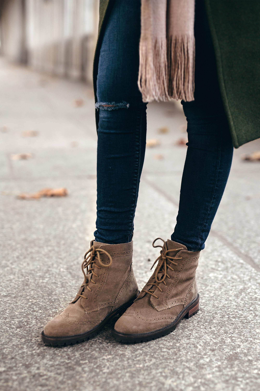 goertz-cox-winter-boots-7