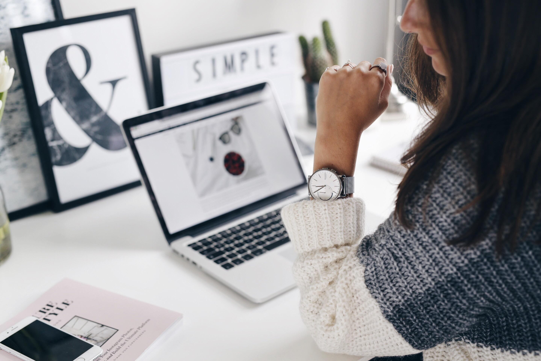 SKAGEN Hybrid-Smartwatch Review