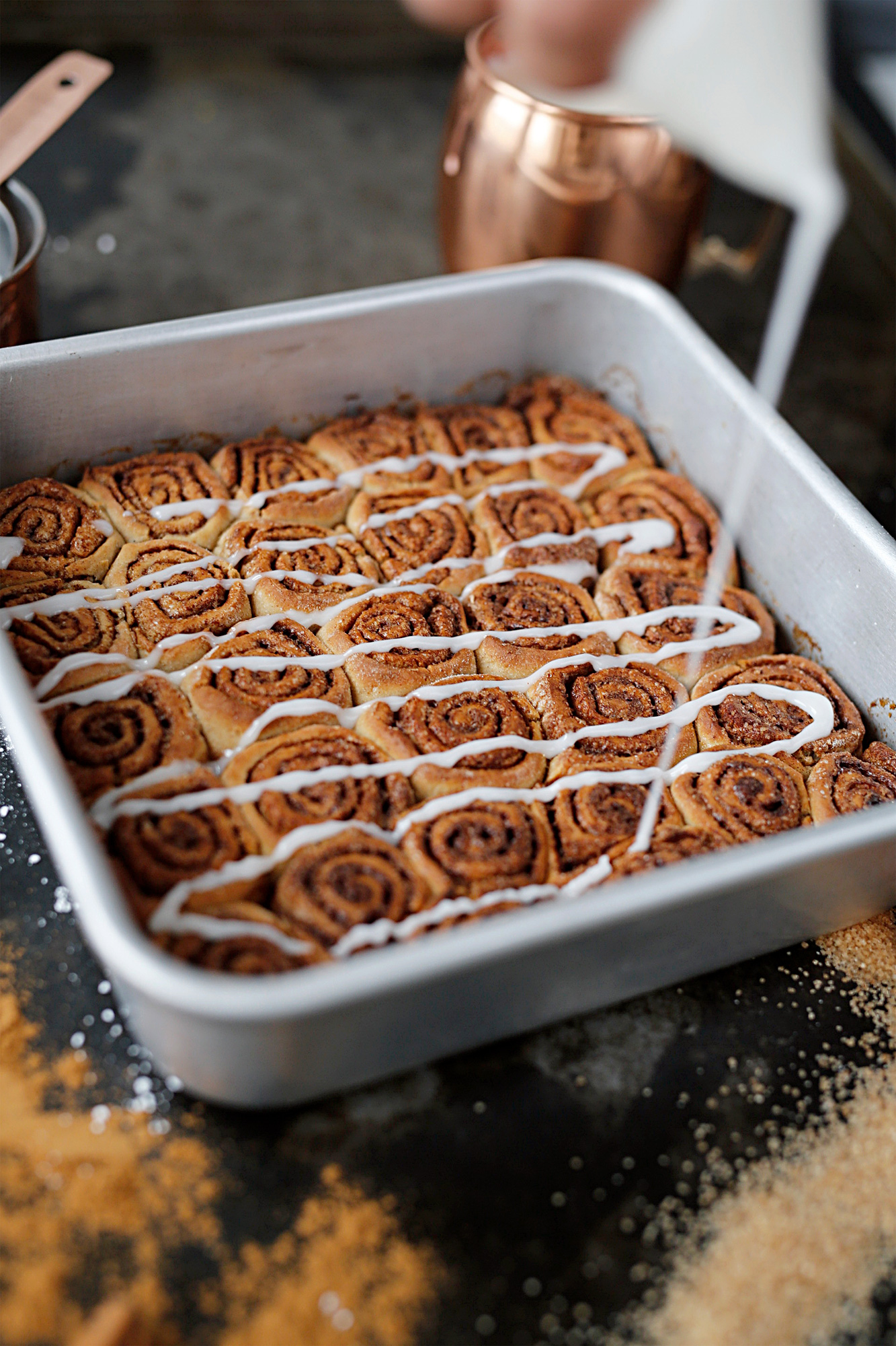 vegan-cinnamon-rolls-1