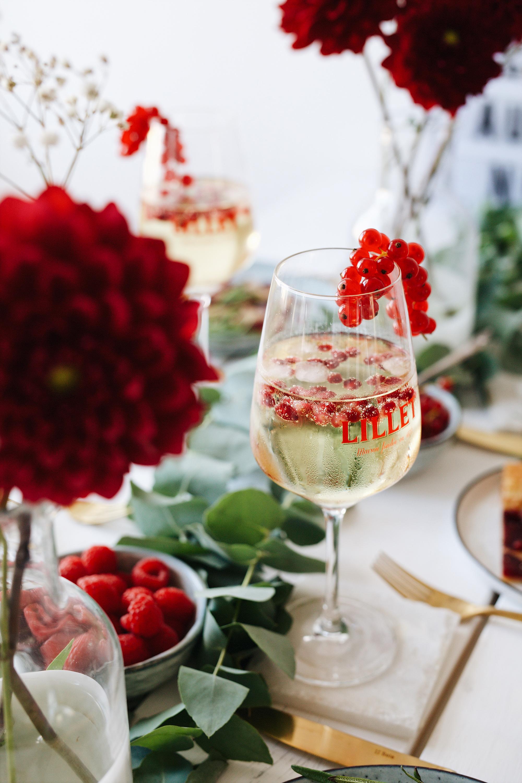 lillet aperitif drinks rezepte 16 valerie husemann fashion lifestyle blog. Black Bedroom Furniture Sets. Home Design Ideas