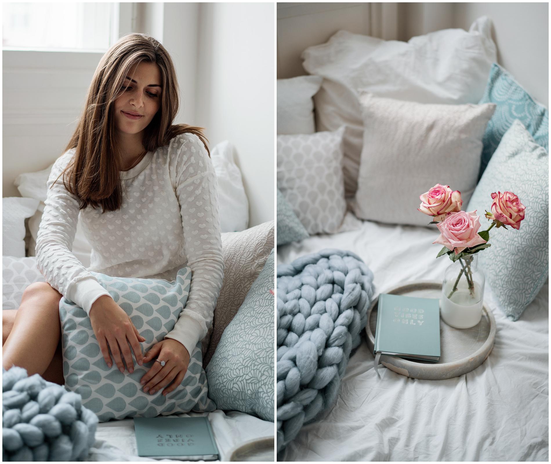 esprit neue kollektion esprit 14 valentinsrabatt auf die neue kollektion esprit gutschein alle. Black Bedroom Furniture Sets. Home Design Ideas