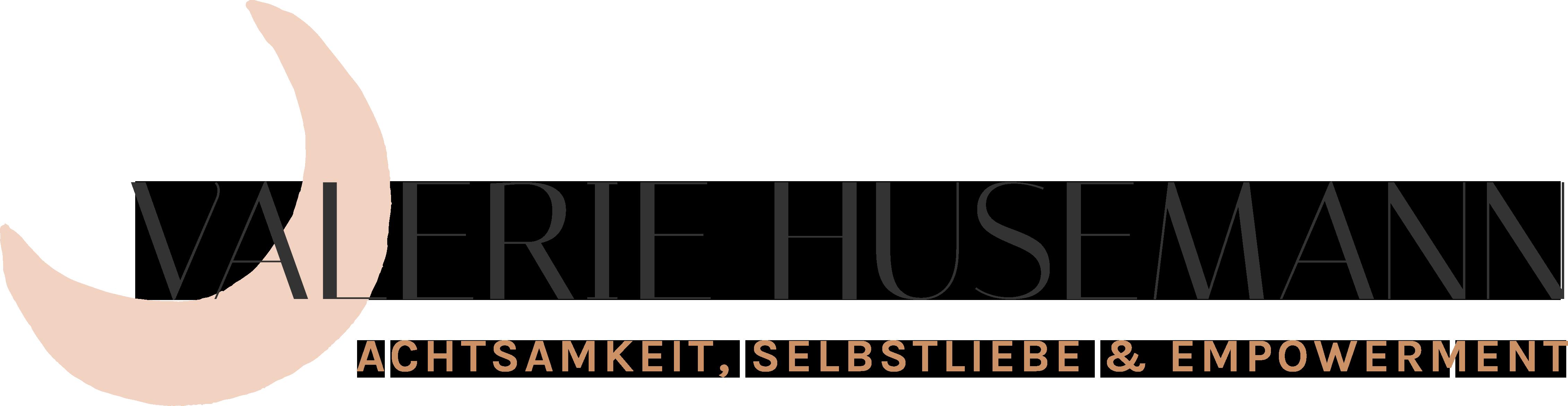 ValerieHusemann.de – Achtsamkeit, Selbstliebe & Mindset