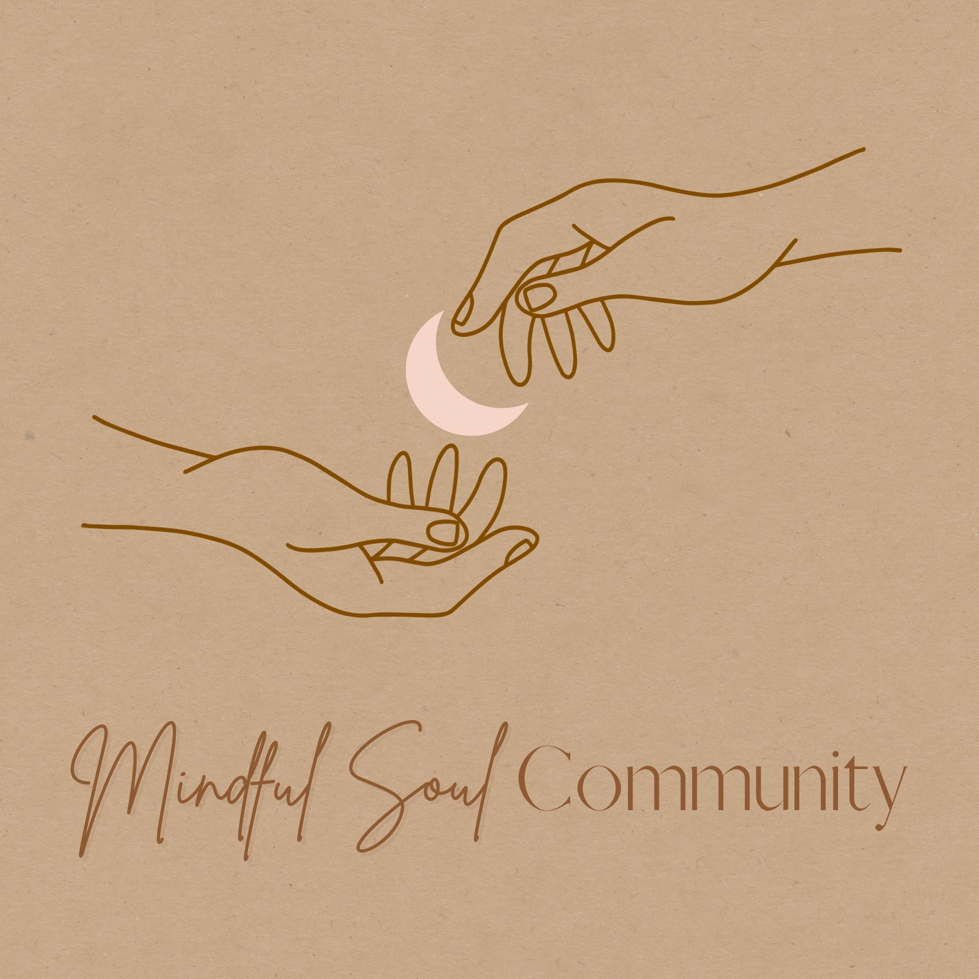 Mindful Soul Community